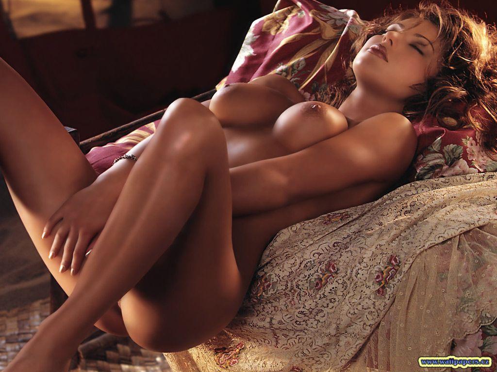 фото girl sexy